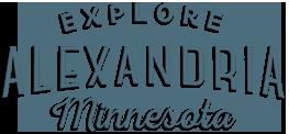 Explore Alexandria Minnesota