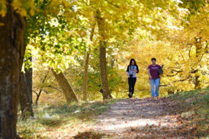 Fall Guide - Explore Alexandria MN