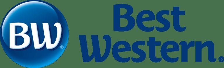 Best-Western-logo