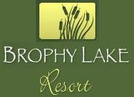 Brophy-Lake-Resort-logo