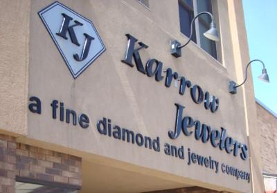 DT-store Karrow