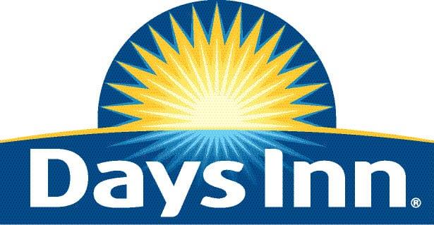 Days_Inn_Logo