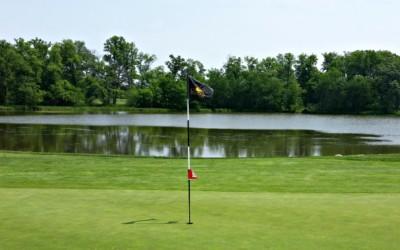 Geneva Golf Course