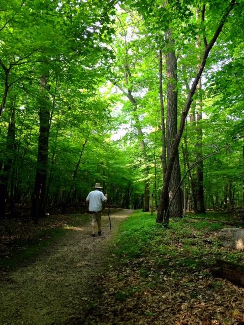 Lake-Carlos-State-Park-trail