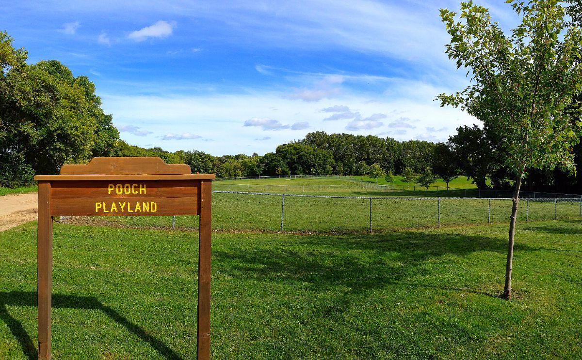 Pooch-Playland-Dog-Park