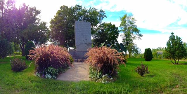Runestone-City-Pocket-Park