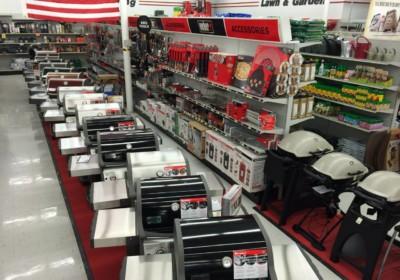 Shopping Archives Explore Alexandria Minnesota