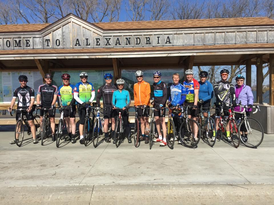 bike-club