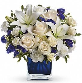 broadway floral