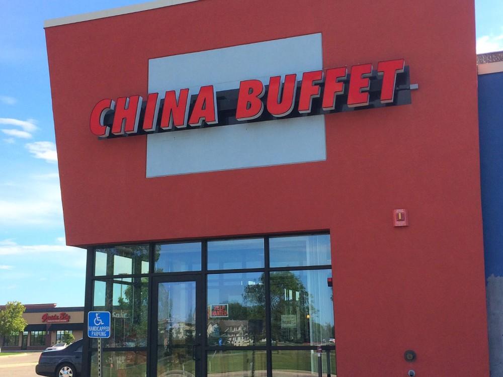china-buffet
