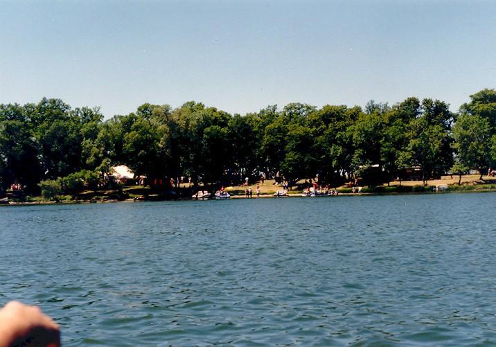 chippewapark