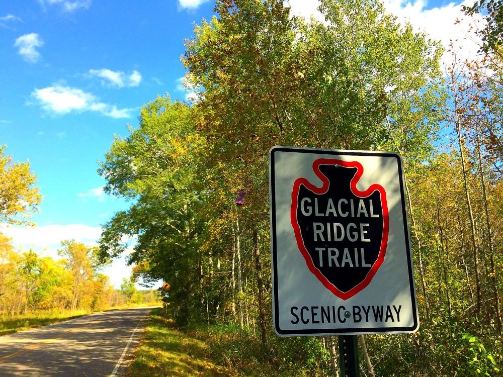 glacial-ridge-byway