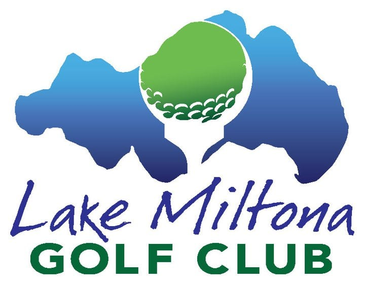 miltona golf club