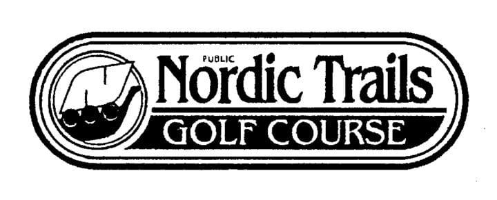 nordic trails logo