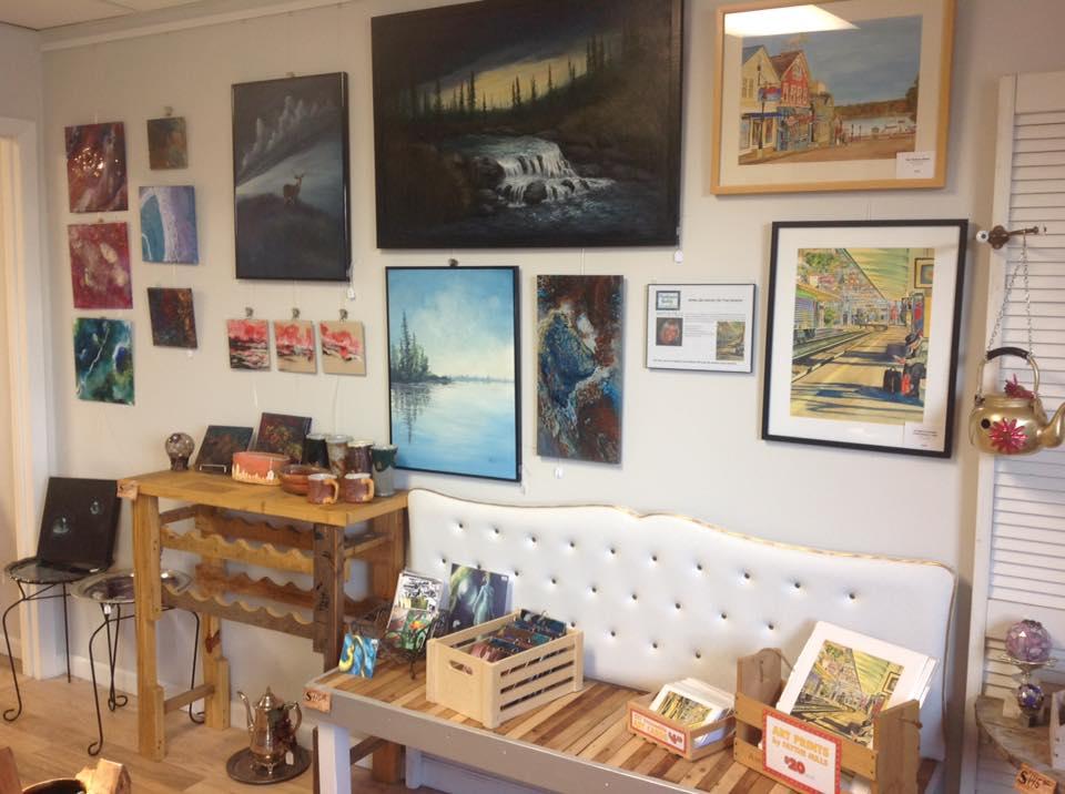 northington-gallery