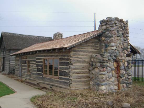 runestonemuseum