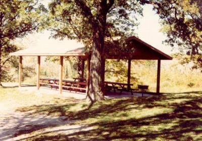 sprucehill park