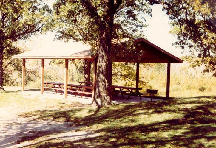 sprucehillpark