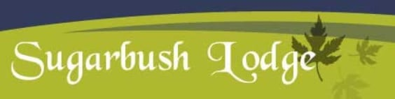 sugarbush lodge logo