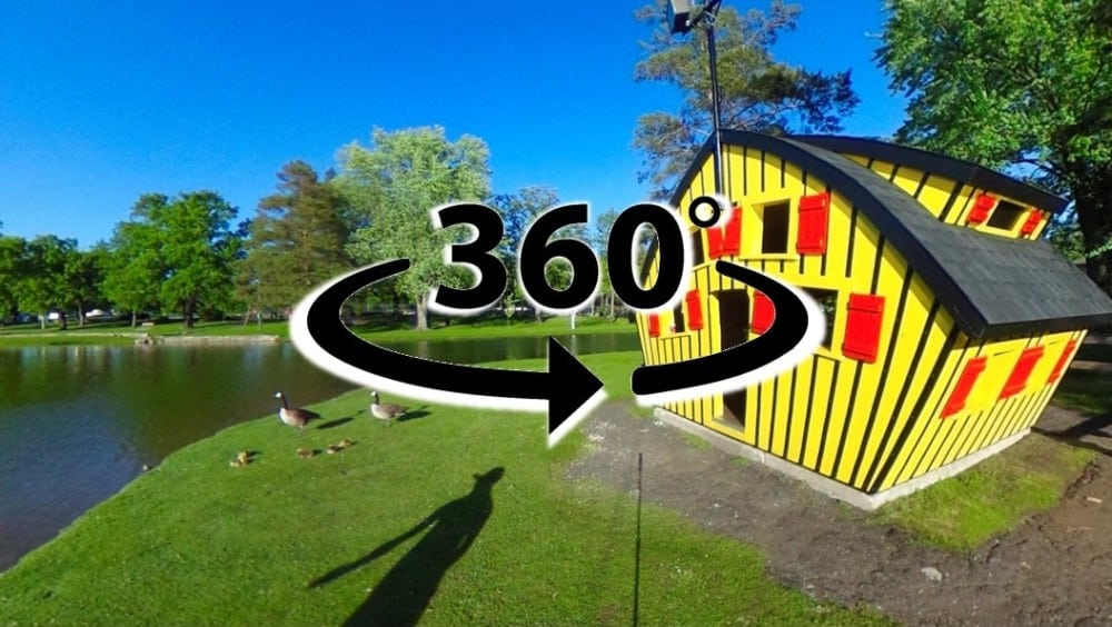 360-cover-photo