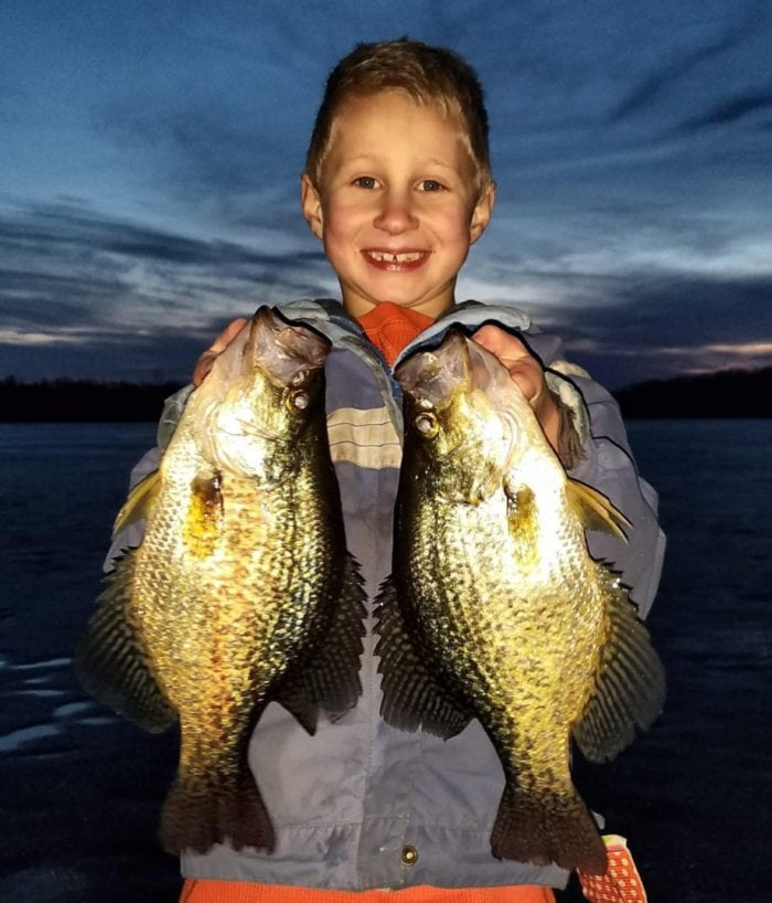 a-pair-of-big-late-season-crappie