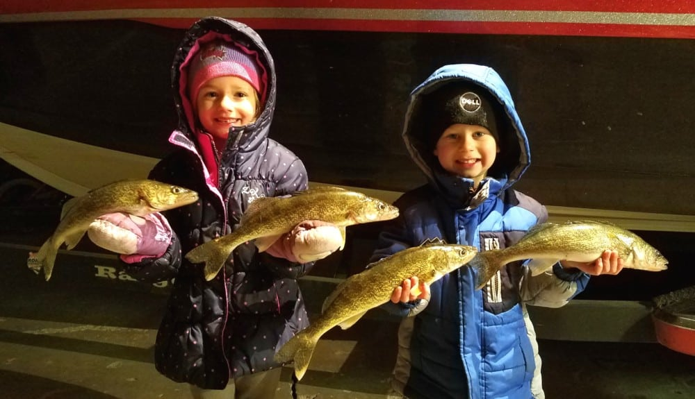 Braving-the-cold-again-for-some-Tasty-Walleye