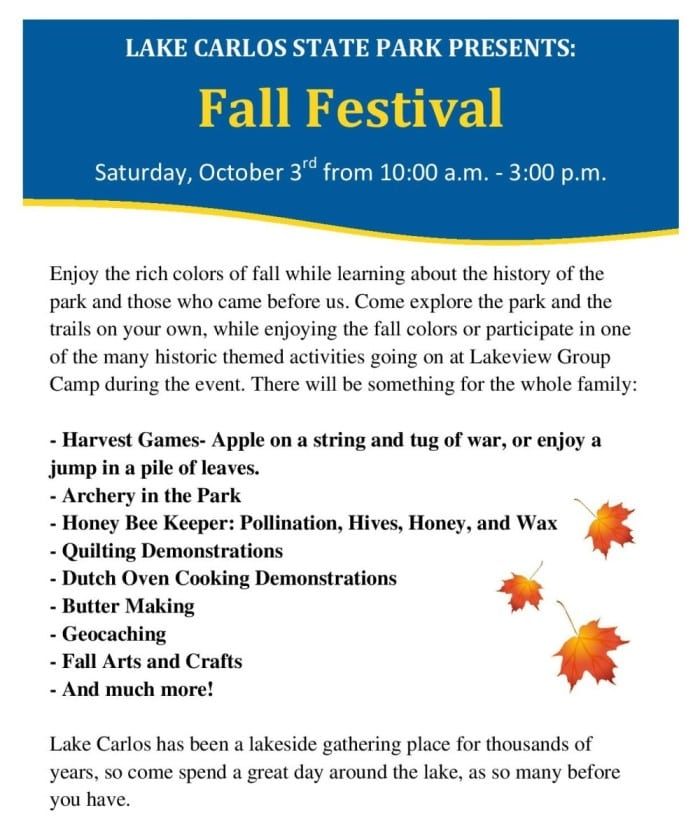 Fall Festival 2015 Flyer-page-001