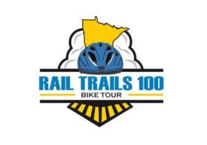 Rail Trails 100 Bike Tour