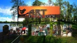 art-park-2018