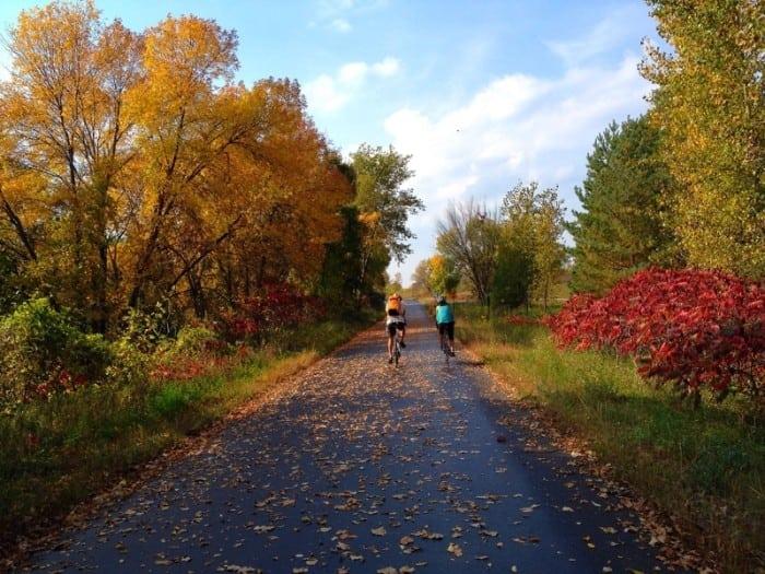 bike fall kripa