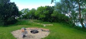 Brophy Lake Park