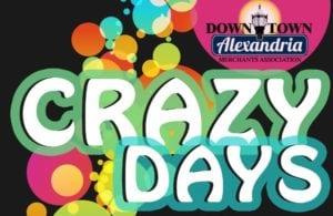 dma-crazy-days