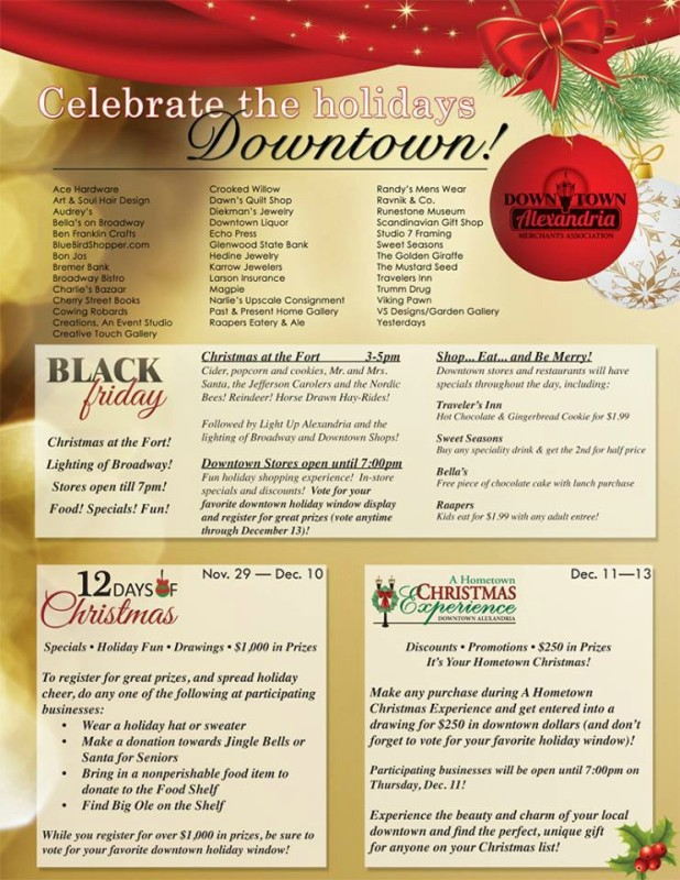 downtown-holidays