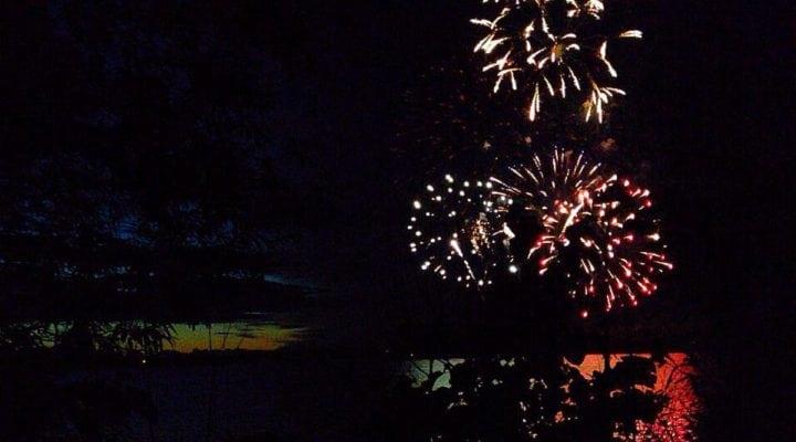 fireworksatl