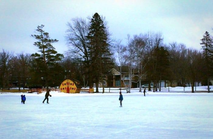 noonan skate (2)