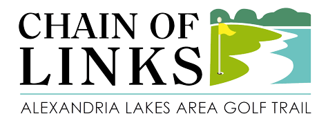 Chain of Links logo