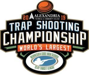 Alex Tech Trap Shooting Championship