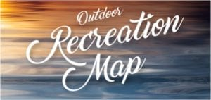 Recreation Map pic