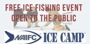 ice fishing feature pic