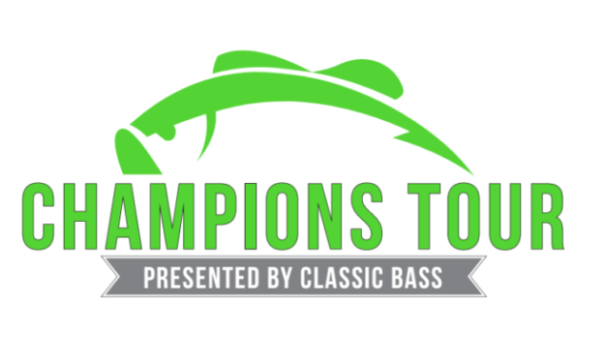 Champions Tour Fishing Tournament