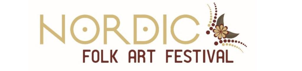 Nordic Festival