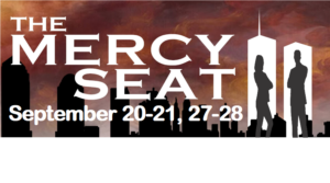 the mercy seat Facebook header