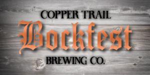 Bockfest Header