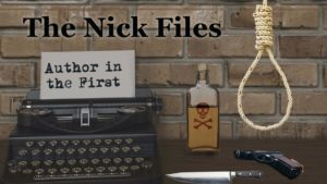 The Nick Files