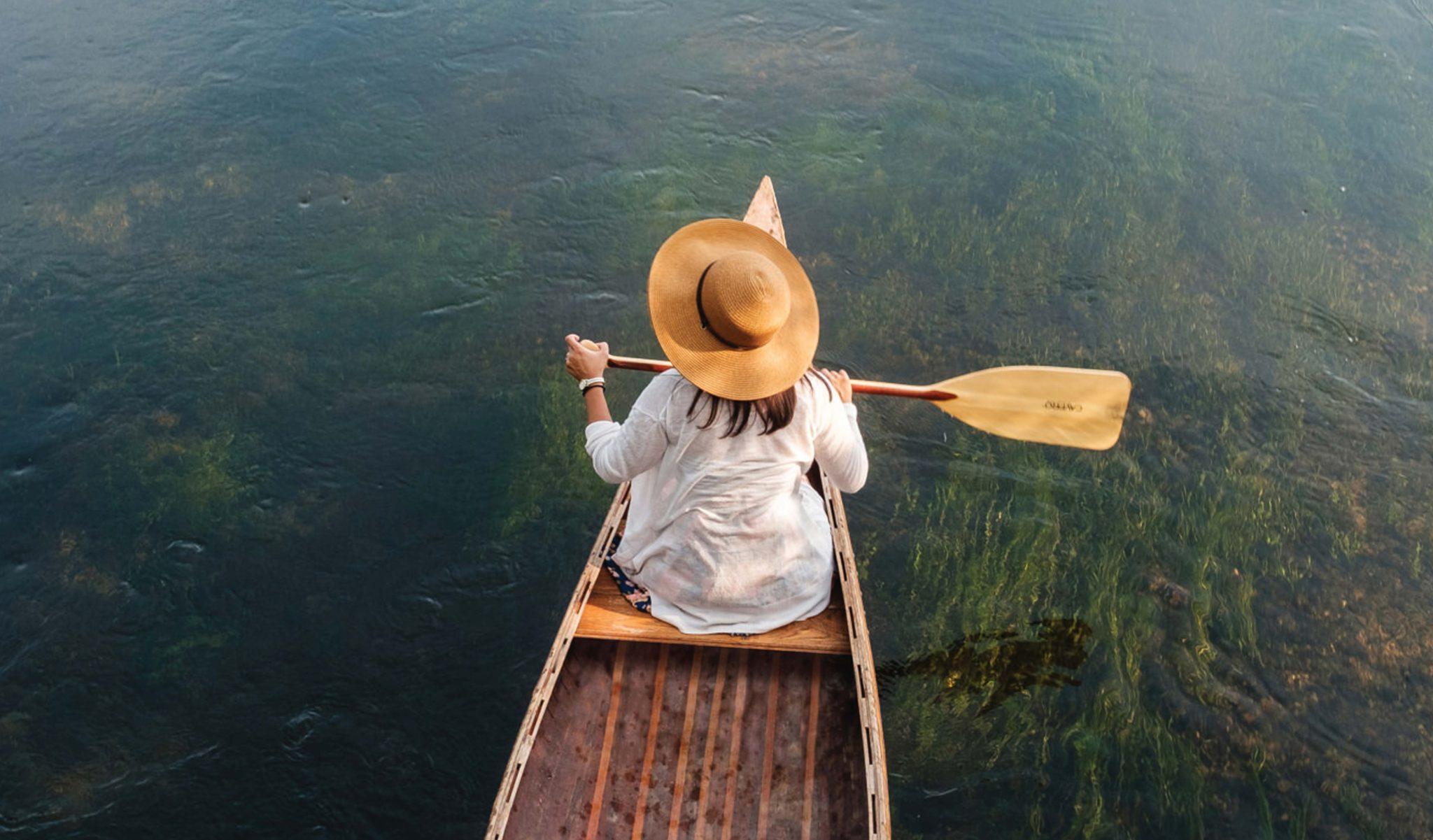 Canoe North Union - John Magnoski CROP3