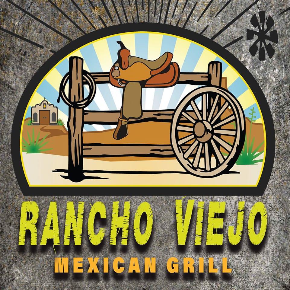 RanchoViejo_logo