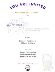 Purposeful Pint final