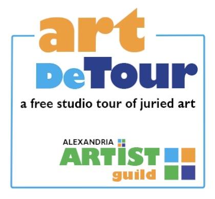 Art De Tour