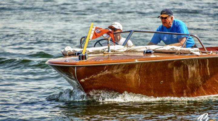 Boat Show 2019 Flyby J Eidsvold Phil 1 scaled