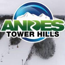 andes-logo-aerial